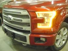 27361 - 2016 Ford F-150
