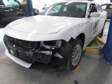 12091 - 2019 Dodge Charger