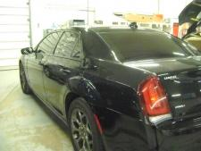28735 - 2017 Chrysler 300