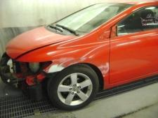 28882 - 2008 Honda Civic
