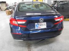 11694 - 2018 Honda Accord